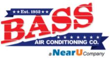 Bass Air Air Conditioning Company